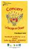 Choeur 260216