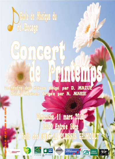 concert-plessis.png