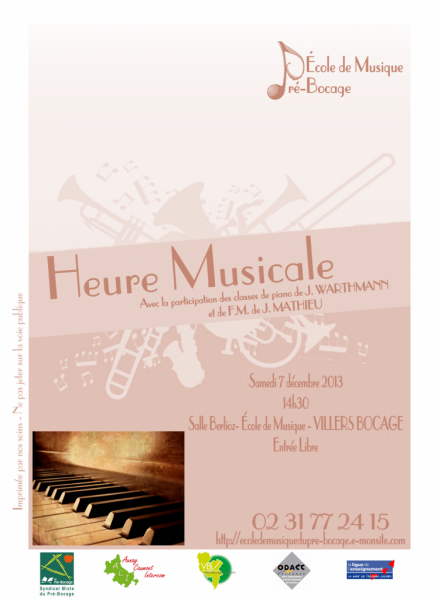 heure-musicale-71213.png