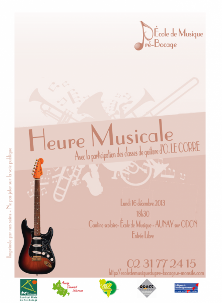 heure-musicale161213.png