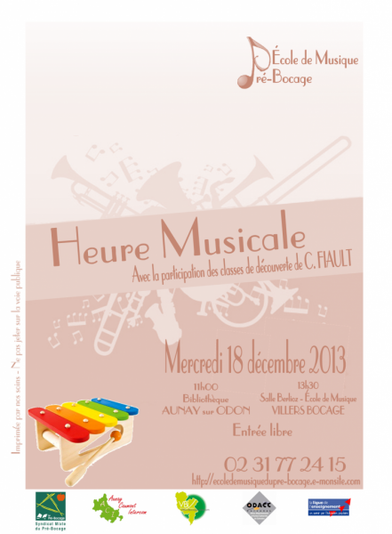 heure-musicale181213.png