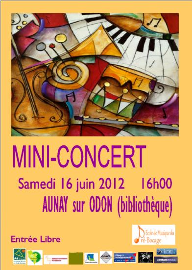 mini-concert-16-juin.png