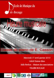piano-eli.png