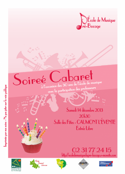 soiree-cabaret-141213-1.png