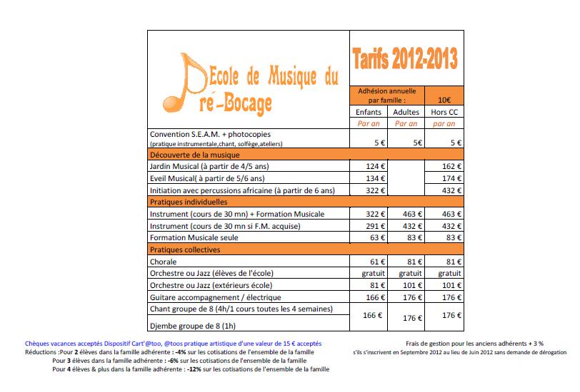 tarif-2012-2013.png